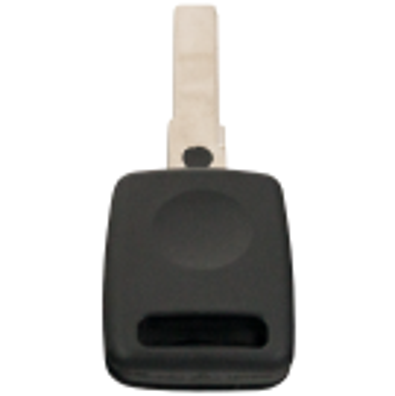 Transponderschlüssel für AUDI
