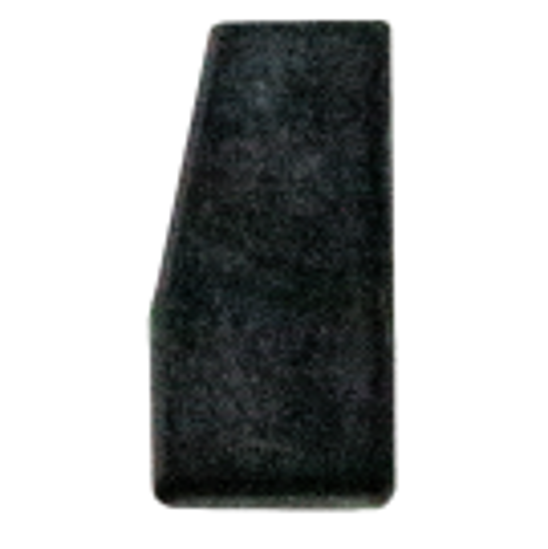 ID 44 Phillips Crypto Transponder