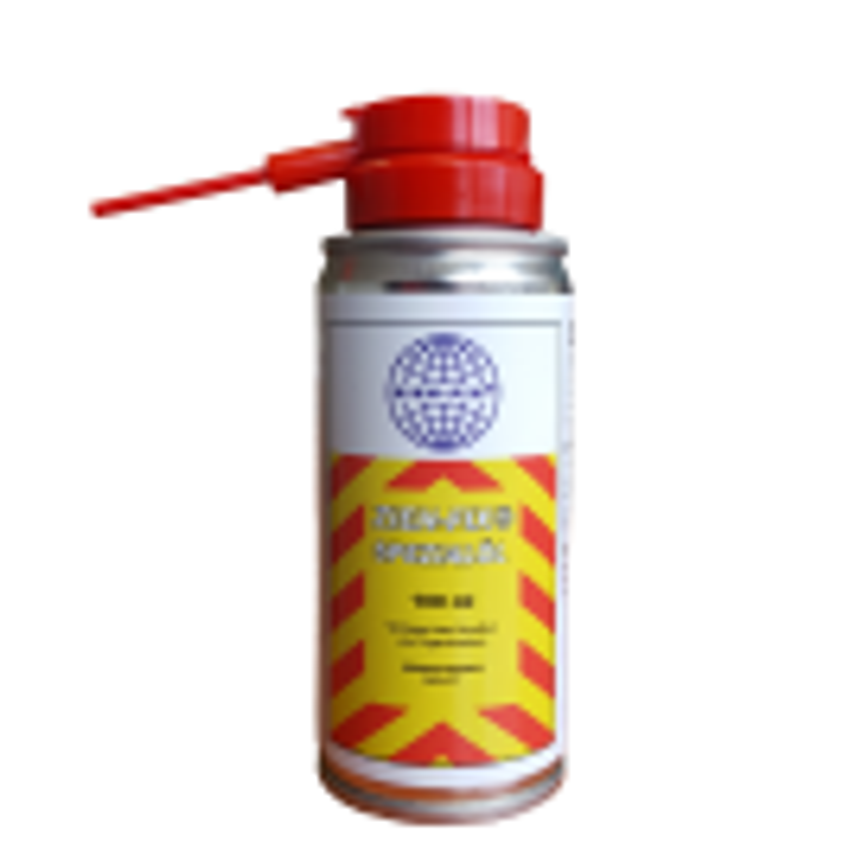 ZIEH-FIX® Spezialöl, 100 ml