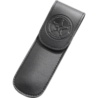 LOCKMASTER® NOVICE-Pick-Etui