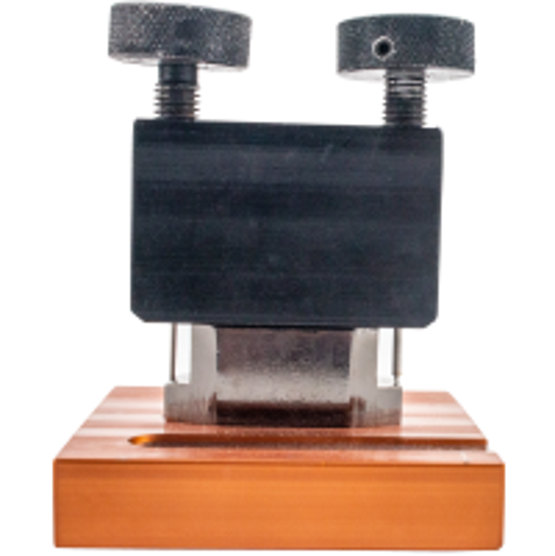 Autoschlüssel / Klappschlüssel Montage Werkzeug