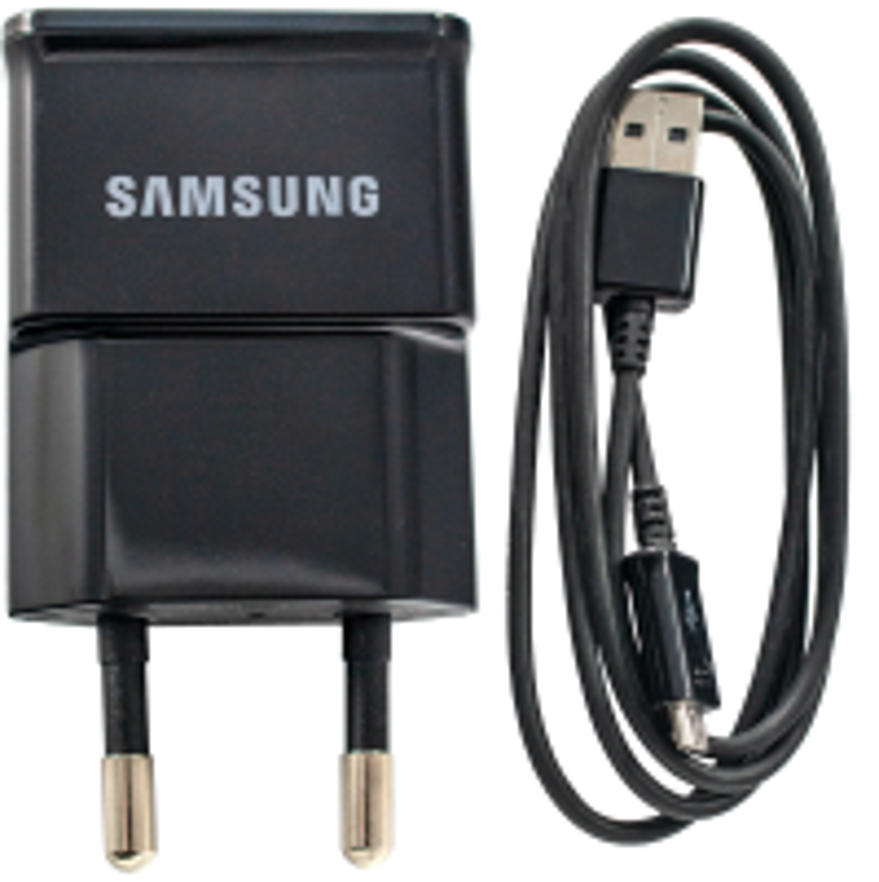 Elektro Pick V3 - USB Ladegerät inkl. USB kabel