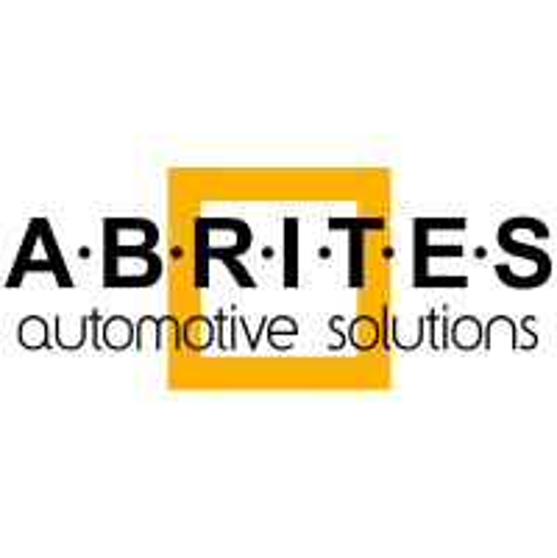 Abrites Modul: Schlüsselprogrammierung EIS/ESL/DAS Manager/ 7- Gear ETC/ ISM/ IR Passwort Leser