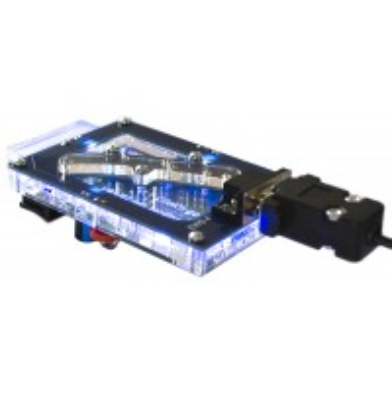 MBE Click'n Go Adapter für EWS4