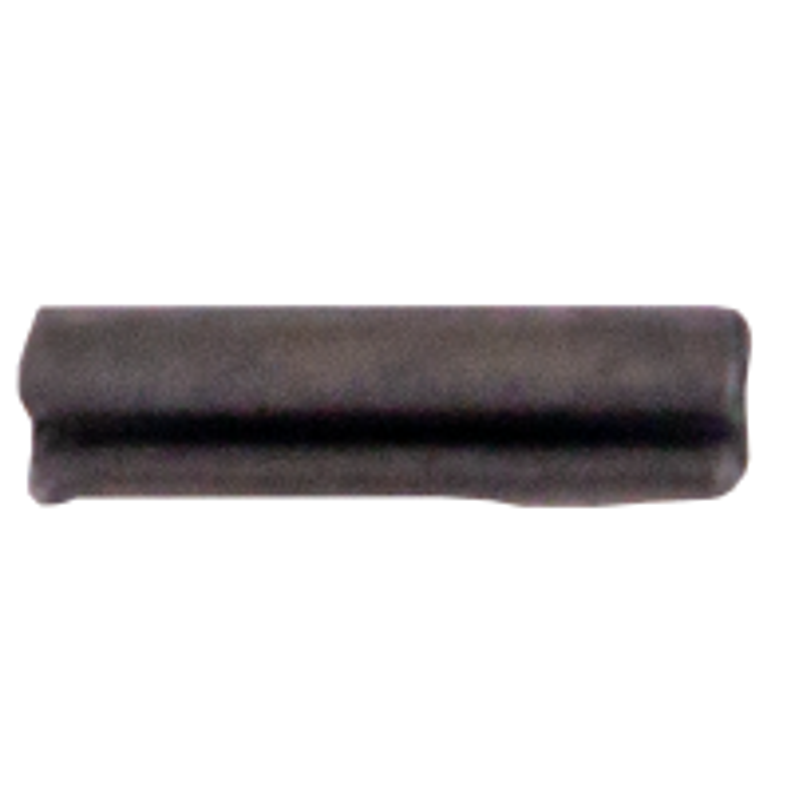 Splint für Klappschlüssel 8 * 1,6mm für Ford Focus