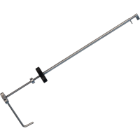 Mauer President 9 lever/Cawi 8 lever safe pick