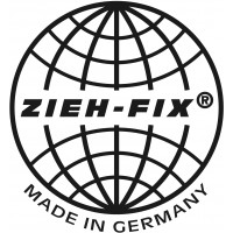 """ZIEH-FIX® """"Little Joe"""" II Slider, 7,6 mm, für Flachschlüssel, ohne Halter"""