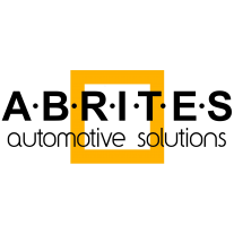 Abrites Modul Airbags, UCH und EPS reseten für Renault