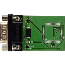 MBE MBPROG MC68HC05x32 Adapter