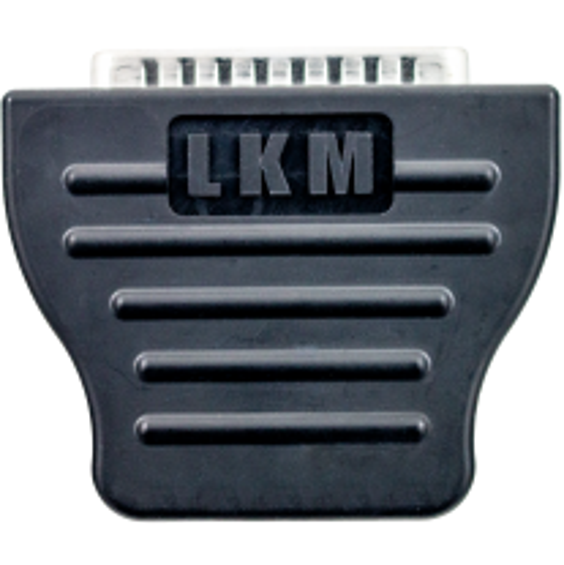 Little Black Box Update 3:  LaGard Basis Serie / 39E / 66E