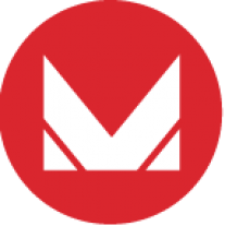 Software MAGICMOTORSPORT Vollversion