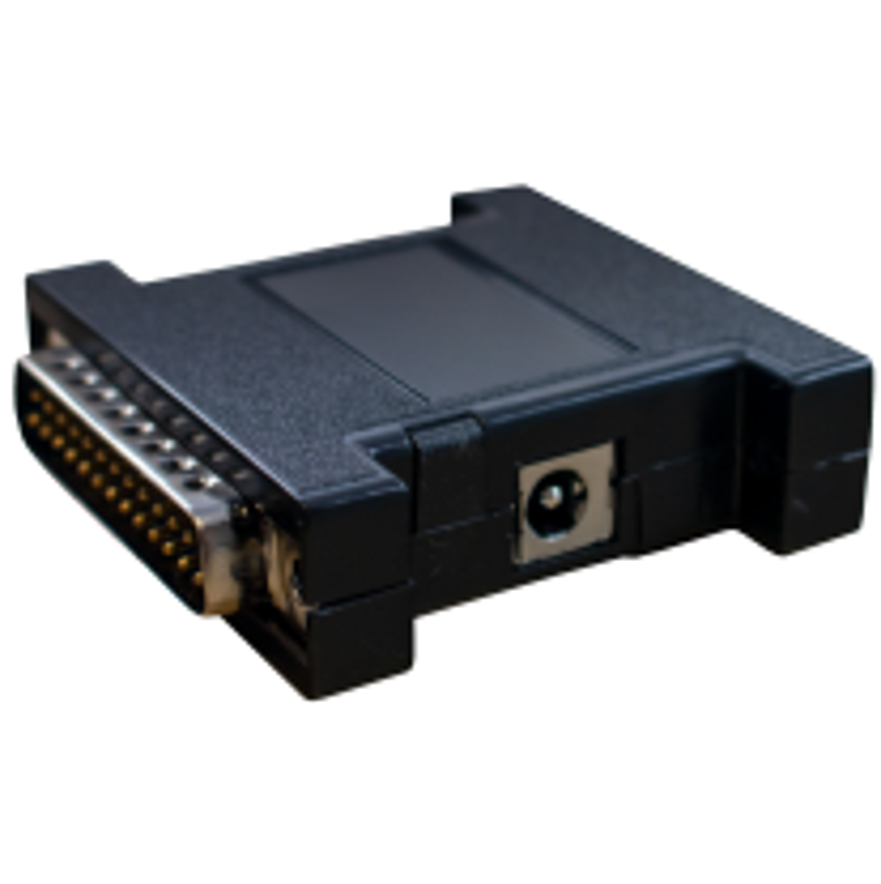 Power Adapter für VVDI MB