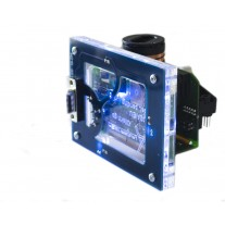 MBE Click'n Go Adapter W215 (9S12)