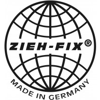"ZIEH-FIX® ""Little Joe"" II Spannrohr"