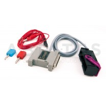 Abrites Kabel Set für IMMO Adapter (VN005)