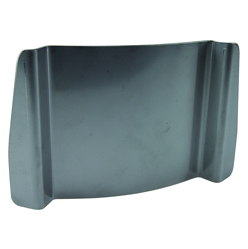 Türfallengleiter, 20 mm