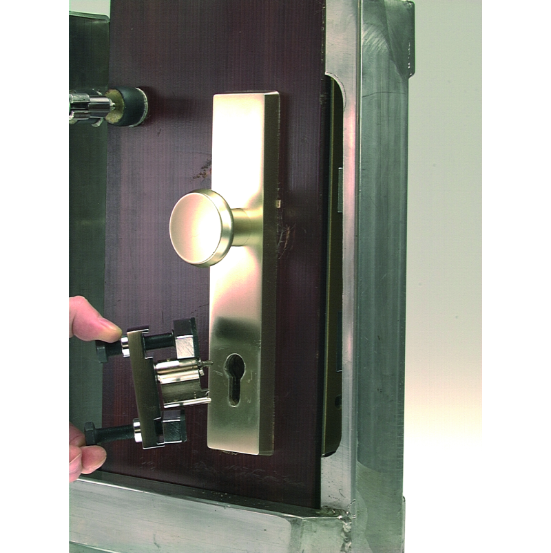 ZIEH-FIX® - abgebrochener Zylinder