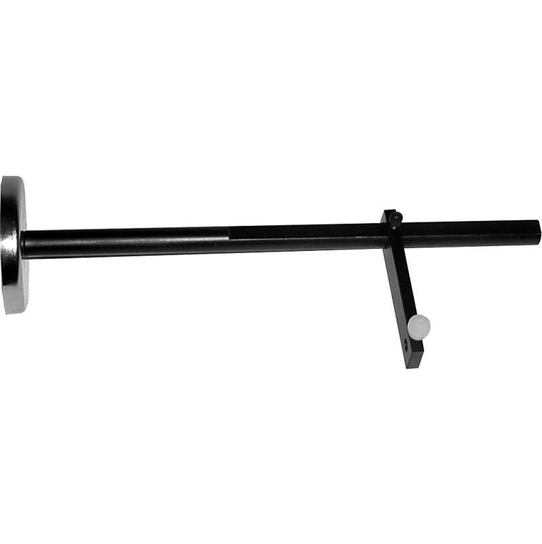 Skope-Halter