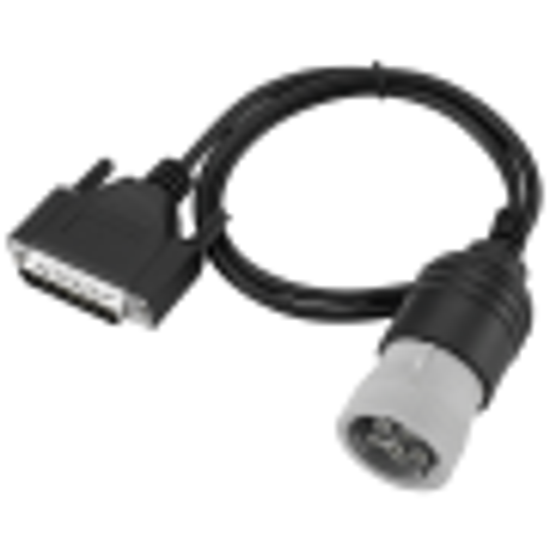 AVDI Kabel für LKW 6 Pin (J1708)