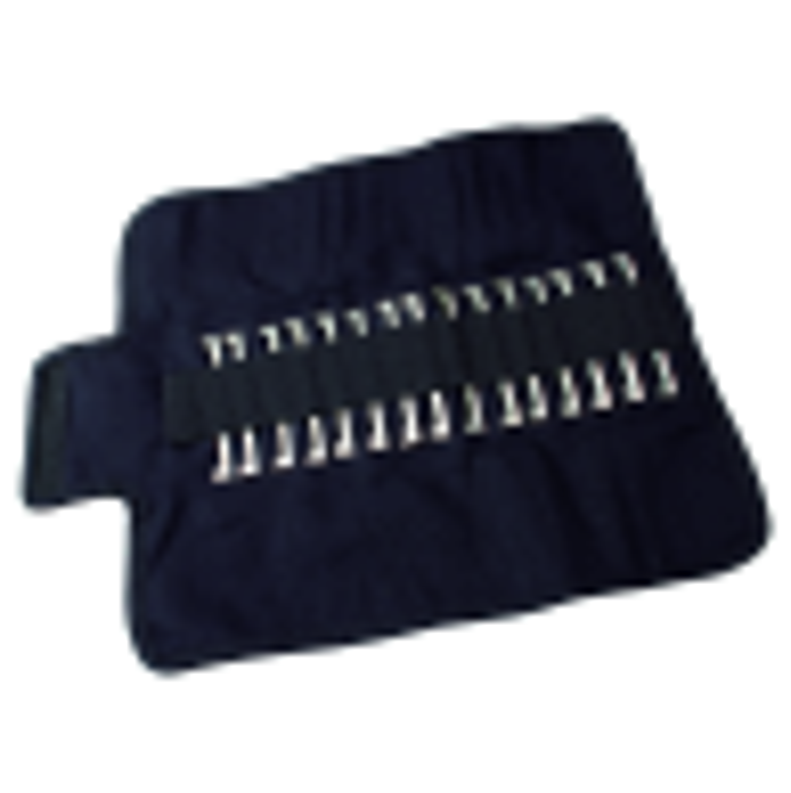 """Sperrhakensatz """"Mini"""" für Kassetten und Möbel, 4,5 mm"""