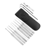 "LOCKMASTER® Pick Set ""Novice"""