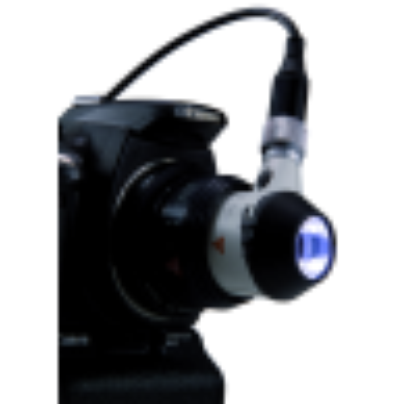 SLR® Fotoadapter
