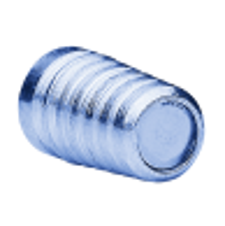 Safe Saver® Pin