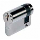 "BKS-Euro-Profile cylinder ""PZ 8806"" with knob"