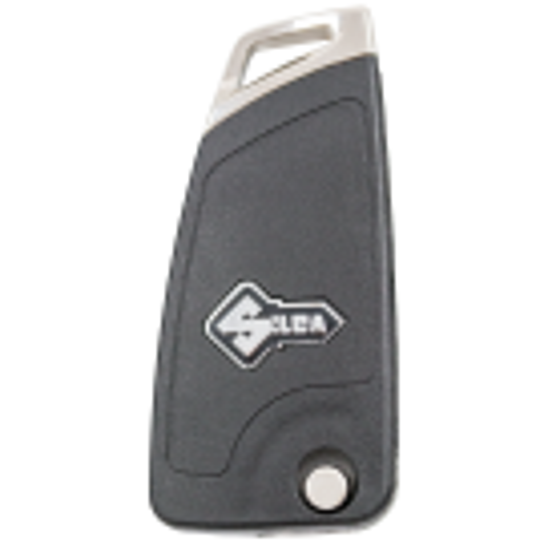 SILCA Flip Key