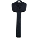 Emergency Key for BMW