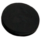 Rubber replacement buttons for Citroen remotes