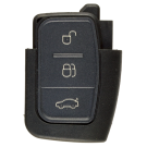 Remote(433 MHz) for FORD Flip Keys