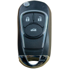VVDI Universal Remote for Buick