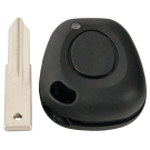 Empty housing 1 button with VAC102 blank