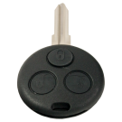 Remote key for Smart