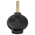 key Shell with 3 button new version for Smart VA2