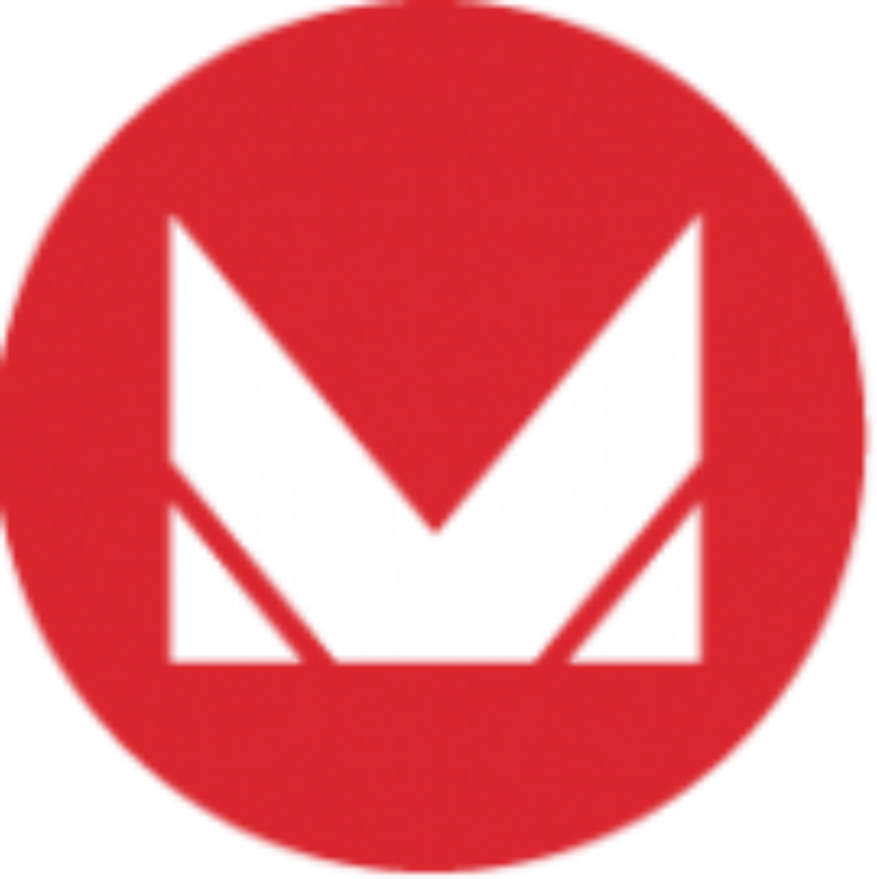 Software for MAGICMOTORSPORT Flex TCU (car, bike, van)