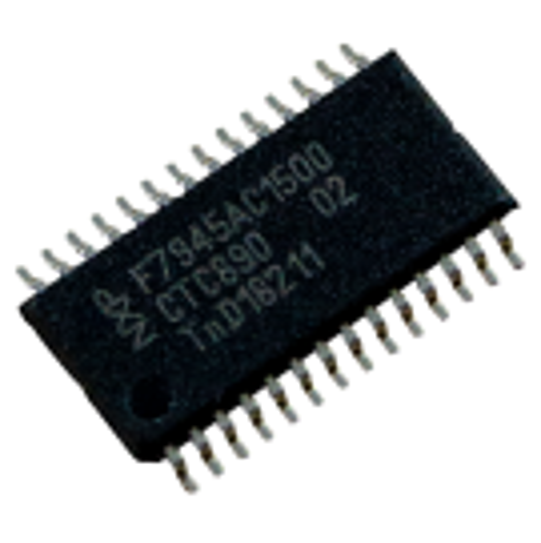 NXP 7945ATT Chip