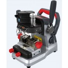 """XHorse Key cutting machine from """"Dolphin"""" series XP007 for car and dimple keys"""