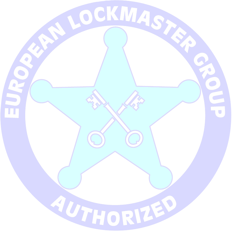 Lockmaster® Power Pull Cracker