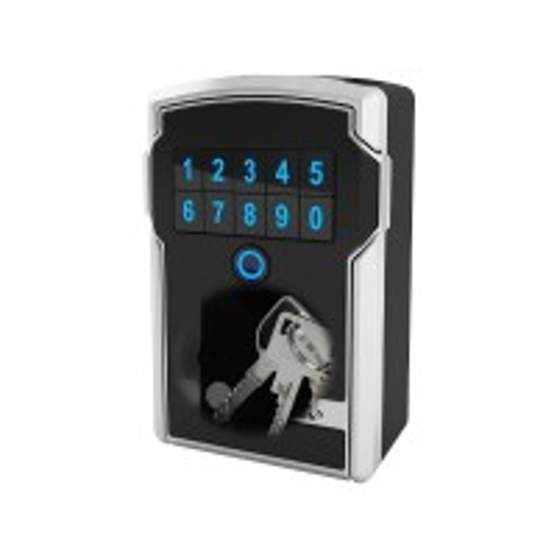 Select Access 5441 key safe