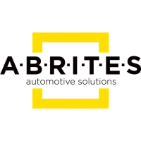 Abrites Full SOFTWARE Only