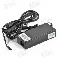 Replacement AC Adapter 13,7V