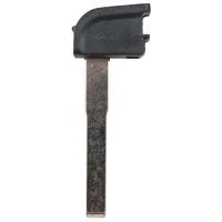 Emergency key for FORD