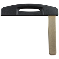 Emergency key for Renault Smart Cards (Laguna)