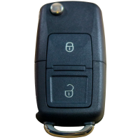 VVDI Universal Remote for VW