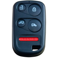VVDI Universal Remote for HONDA