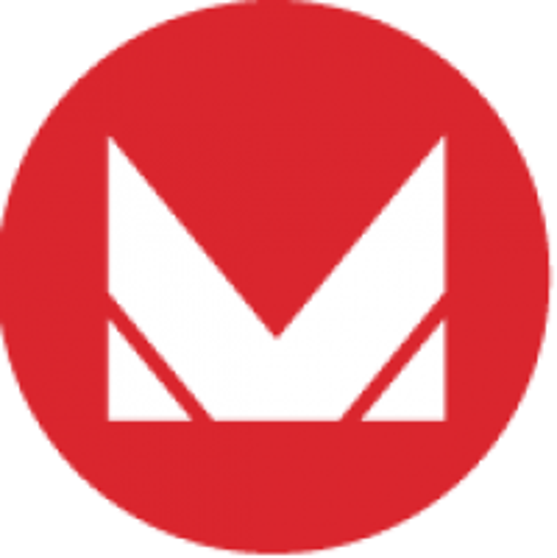 Software for MAGICMOTORSPORTFlex  full version
