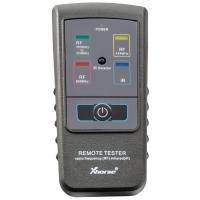 VVDI Funktester 300 Mhz - 320 Mhz 434 Mhz 868 Mhz