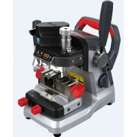 "XHorse Key cutting machine from ""Dolphin"" series XP007 for car and dimple keys"